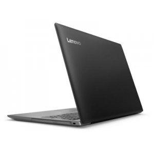 ноутбук Lenovo Ideapad 320-15IAP Pentium 15,6 (80XR00NBRK)