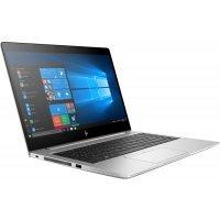 Ноутбук HP EliteBook 840 G5 / Core i7 / 14
