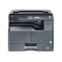 Printer Kyocera TASKalfa 2201 (1102NG3NL0)