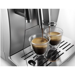 Кофемашина Delonghi ECAM 25.462