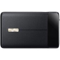 Внешний жёсткий диск Apacer 2 TB USB 3.1 Portable Hard Drive AC731 Black (AP2TBAC731B-1)-bakida-almaq-qiymet-baku-kupit