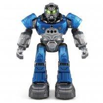 Robot Cady Wili smartwatch control (9654780)-bakida-almaq-qiymet-baku-kupit