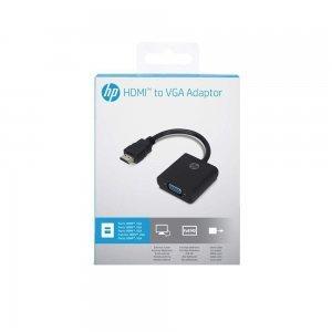 Беспроводная мышь HP Ultra Mobile Wireless Mouse / Black (H6F25AA)