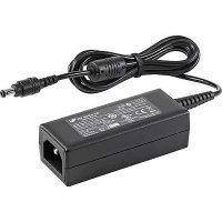 Power Supply HPE IP Phone 5V Power Supply, is used with HP 41xx series of IP phones (J9767A)