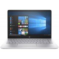 Ноутбук HP Pavilion 14-bf007ur 14.0