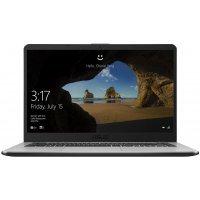 Ноутбук Asus ZenBook X505ZA-X505ZA / AMD / 15.6