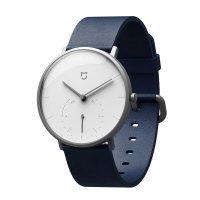 Elektron saatlar Xiaomi Mi Quartz Watch (Black)