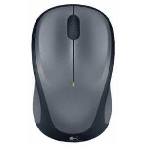 Simsiz siçan Logitech Wireless Mouse M235 COLT MATTE