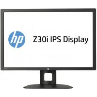 Монитор HP Z Display Z30i  30