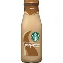 Молочный кофейный напиток Frappuccino Coffe 250 ml-bakida-almaq-qiymet-baku-kupit