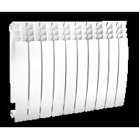 Радиатор HOFFMANN WST-F500 (White)