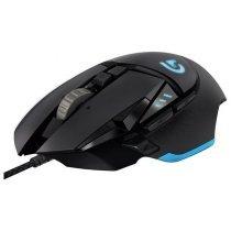 Oyun siçanı Logitech Gaming Mouse G502 Proteus Core (910-004075)-bakida-almaq-qiymet-baku-kupit