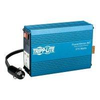 Преобразователь тока (инвертор) Tripp Lite 375W PowerVerter Car Inverter (PVINT375)
