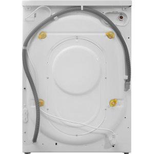Cтиральная машина Indesit IWDE 7105 B (White)