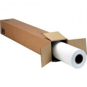 Бумага HP Universal Heavyweight Coated Paper-1524 mm x 30.5 m (60 in x 100 ft) (Q1416A)