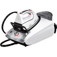 Парогенератор Bosch TDS3831100 (White)