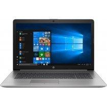 Ноутбук HP ProBook 440 G7 Notebook PC / 14