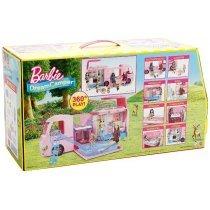 Игра MATTEL Волшебный раскладной фургон Barbie Mattel (FBR34)-bakida-almaq-qiymet-baku-kupit