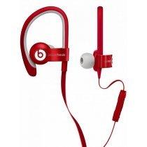 Qulaqcıq Beats Powerbeats 2 Red (MH782ZM/A)-bakida-almaq-qiymet-baku-kupit