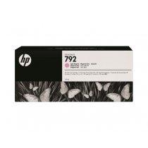 Cərəyan kartric HP № 792 CN710A (Светло-пурпурный)-bakida-almaq-qiymet-baku-kupit