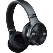 Наушники Pioneer DJ HEADPHONES SE-MX9 (SE-MX9)-bakida-almaq-qiymet-baku-kupit