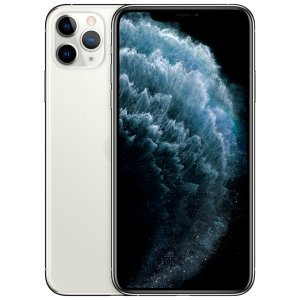 Смартфон Apple Iphone 11 Pro Max / 256 GB / 1 SIM (GOLD, Silver)