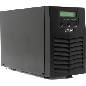 UPS Powercom ONLINE  MAS-1000 Tower