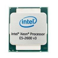 (Процессор) CPU  HP ML350 Gen9 Intel Xeon E5-2620v3 (2.4GHz/6-core/15MB/85W) Processor