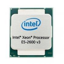 (Процессор) CPU  HP ML350 Gen9 Intel Xeon E5-2620v3 (2.4GHz/6-core/15MB/85W) Processor-bakida-almaq-qiymet-baku-kupit