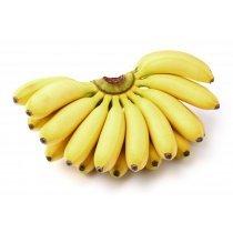 Мини бананы кг-bakida-almaq-qiymet-baku-kupit