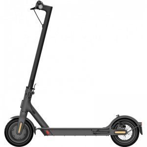 Электросамокат Mi Electric Scooter Essential