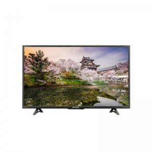 Телевизор Shivaki 43/A9000 / 43