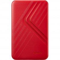 Внешний жёсткий диск Apacer 2 TB USB 3.1 Portable Hard Drive AC236 Red (AP2TBAC236R-1)-bakida-almaq-qiymet-baku-kupit