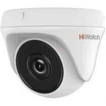 HD TVI-камера HiWatch DS-T133 / 2.8 mm / 1 mp-bakida-almaq-qiymet-baku-kupit