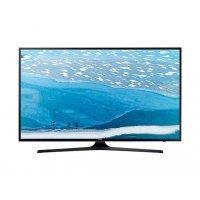 Телевизор SAMSUNG 60