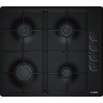 Газовая варочная поверхность Bosch PBP6C6B80Q (Black)-bakida-almaq-qiymet-baku-kupit