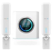 Router Ubiquiti AmpliFi HD Home Wi-Fi Router (AFi-HD)