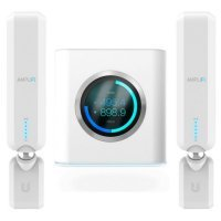 Роутер Ubiquiti AmpliFi HD Home Wi-Fi Router (AFi-HD)