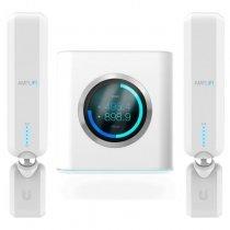 Роутер Ubiquiti AmpliFi HD Home Wi-Fi Router (AFi-HD)-bakida-almaq-qiymet-baku-kupit