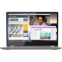Ноутбук  Lenovo YOGA 530-14IKB/14' FHD (81EK01DRRU)-bakida-almaq-qiymet-baku-kupit