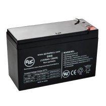 Akumulator MERCURY 12v-7,5a-bakida-almaq-qiymet-baku-kupit