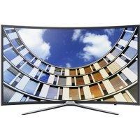 Televizor Samsung UE55M6500AUXRU / 55