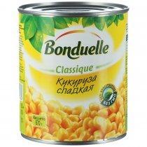 Sweet Bonduelle Qarğıdalı 425g-bakida-almaq-qiymet-baku-kupit