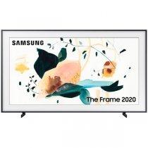 Телевизор TV-Frame Samsung 55