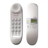 Телефон Karel TM910 ID (MTLF22050KR)