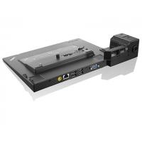 Laptoplar üçün Docking Station Lenovo PORT REPLICATOR Ser3 (433615W)