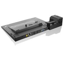 Докстанция для ноутбуков Lenovo PORT REPLICATOR Ser3 (433615W)-bakida-almaq-qiymet-baku-kupit