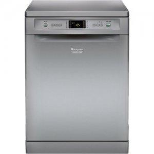 Посудомоечная машина Hotpoint-Ariston LFD 11M121 B EU (Black)