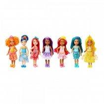 Кукла Mattel Эльфы с Радужной бухты (DVN01)-bakida-almaq-qiymet-baku-kupit