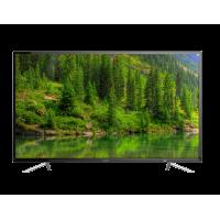 Телевизор HOFFMANN LED 43A3400 43